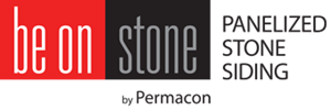 Be on Stone logo